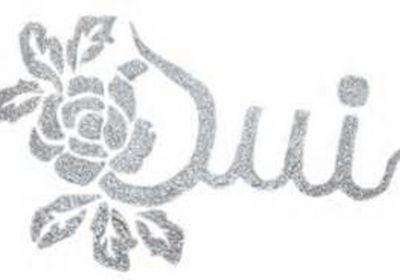tatouage paillette oui - Tatouage Paillette Mariage